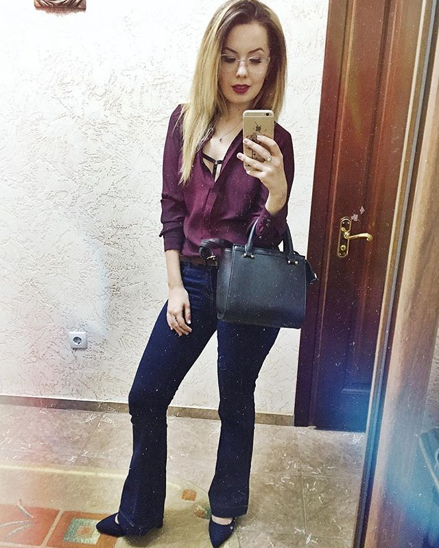 My outfit for Moldova Fashion Day✌️ #moldova #fashion #days #ootd #autumn #fall #jeans #hm #benetton #outfit #instabeauty #lifestyle #blogger #vlogger #youtuber #selfie #instaoutfit #class