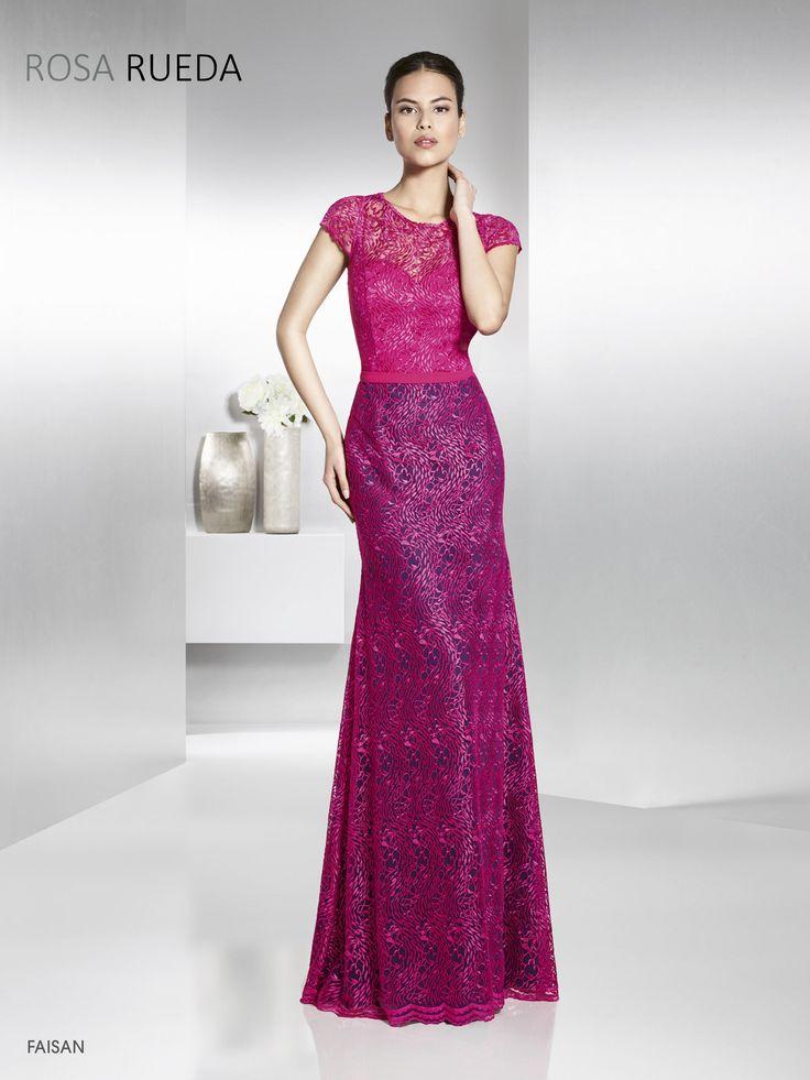 Único Vestidos De Novia De Chanel Adorno - Vestido de Novia Para Las ...
