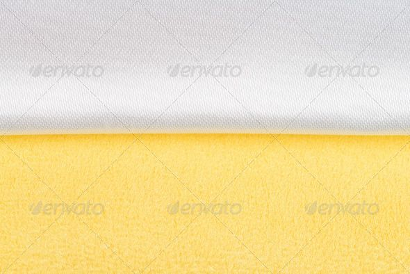 Realistic Graphic DOWNLOAD (.ai, .psd) :: http://jquery-css.de/pinterest-itmid-1007038854i.html ... Yellow fabric ...  abstract, backdrop, background, burlap, canvas, closeup, cloth, cotton, design, fabric, fashion, fiber, linen, mat, material, pattern, rough, surface, textile, texture, textured, textures, thread, weave, woven, yellow  ... Realistic Photo Graphic Print Obejct Business Web Elements Illustration Design Templates ... DOWNLOAD…