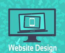 Design your landing page to get more leads. Consult Attur based Website Internet Marketing company Kudo Metrics. http://www.kudometrics.com/internet-marketing-services/ #webdesign #landing #page