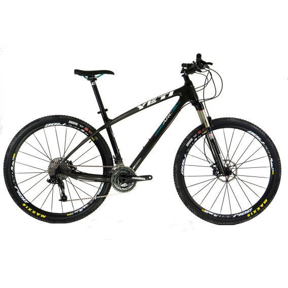 Yeti ARC Carbon Mountain Bike 29er - X9 Check out the latest #Mountain #Bike #MTB #Cycling Bargains #Scott #Giant #Fuji #BMC etc. > http://cycling-bargains.co.uk/cycling-deals?search=mountain