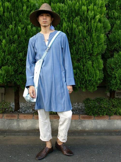 元虎の子ラミーベース担当「ちーちゃん」ことちひろさんが新たにベーシストとして活動しているバンド「TH