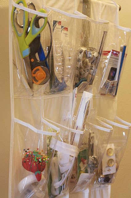 Clear Shoe Rack. This Would Be Good For Me Because If I Canu0027t