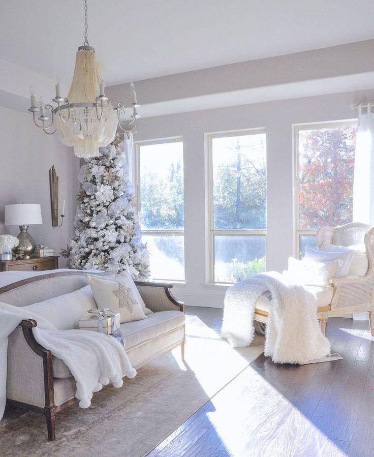 Romantic Bedroom Designs: Best 25+ Romantic Bedroom Decor Ideas On Pinterest
