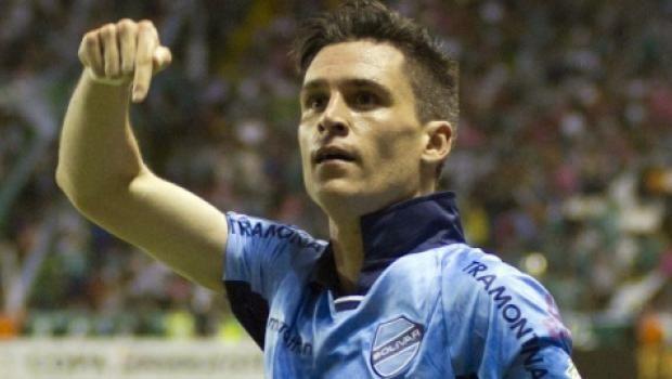 Гол Хуанми принес победу Реал Сосьедад #futligaorg