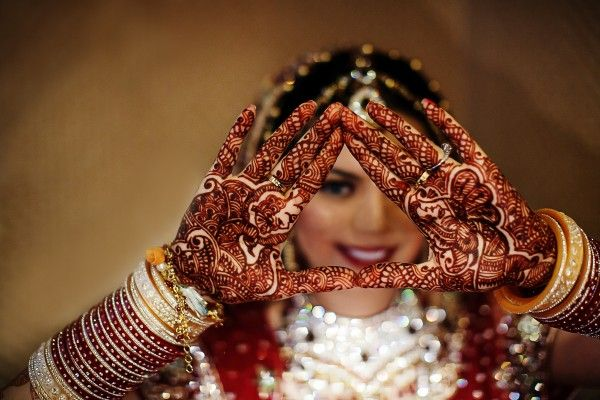 Do you want to bring your lost lover back and thus you are looking to get your lost love back through powerful love vashikaran mantras which you can bring your ex-lover back then consult with our lost love vashikaran specialist Krishan Lal Guru and get expert advice and genuine powerful astrological and vashikaran mantras from him.  For more info, visit us @  http://lovebackvashikaran.com/vashikaran-mantra-to-bring-lost-love-back.html