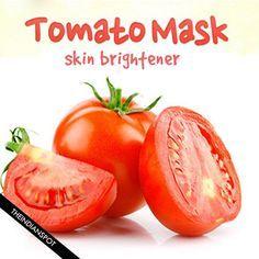 5 Best DIY Natural Skin Brightening Masks