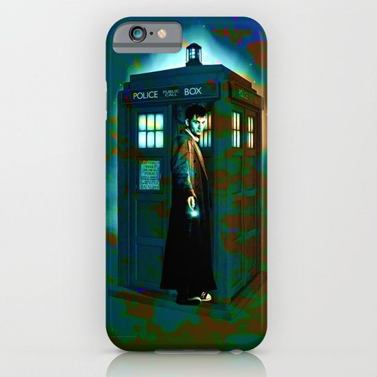 tardis dr who iPhone & iPod Case https://society6.com/product/tardis-dr-who646928_iphone-case?curator=2tanduk