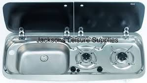 camping sink unit - Google Search