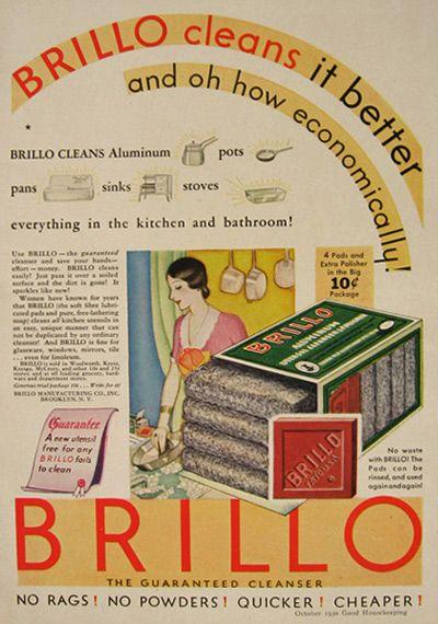 487 besten ads for detergent bilder auf pinterest waschmittel werbeposter und werbung. Black Bedroom Furniture Sets. Home Design Ideas