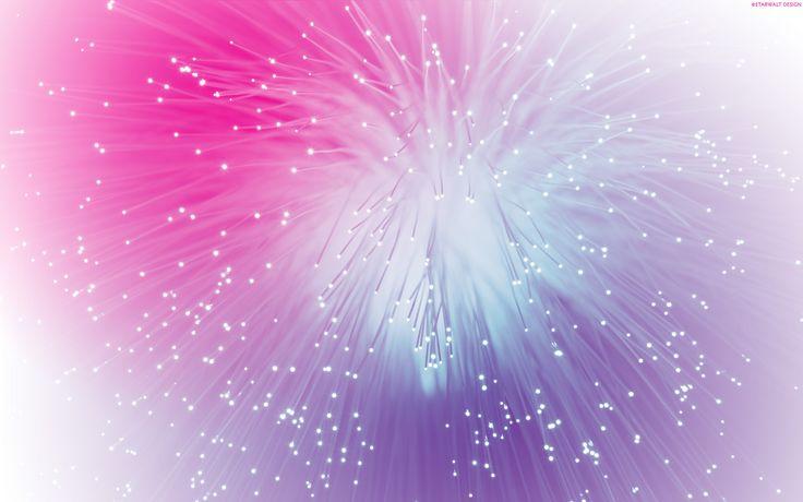 Purple green blue white yellow cream pink pink purple - Pink and purple wallpaper ...
