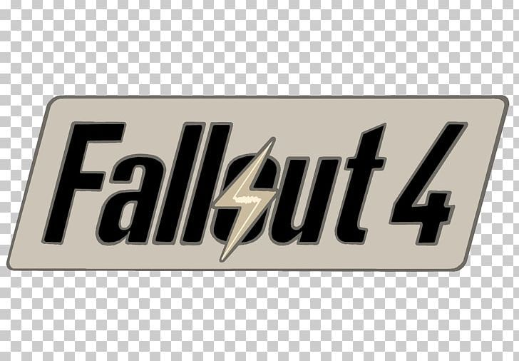 Fallout 4 Nuka World Fallout New Vegas Fallout Brotherhood Of Steel Fallout 3 Png Automotive Exterior Bethesda Nuka World Elder Scrolls V Skyrim Fallout