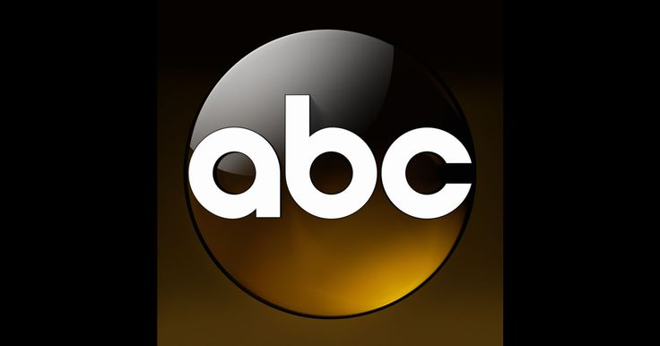 Read reviews, compare customer ratings, see screenshots, and learn more about ABC – Watch Live TV & Stream Full Episodes. Download ABC – Watch Live TV & Stream Full Episodes and enjoy it on your iPhone, iPad, and iPod touch.