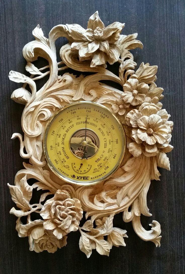 261 best art nouveau clock images on Pinterest | Wall clocks ...