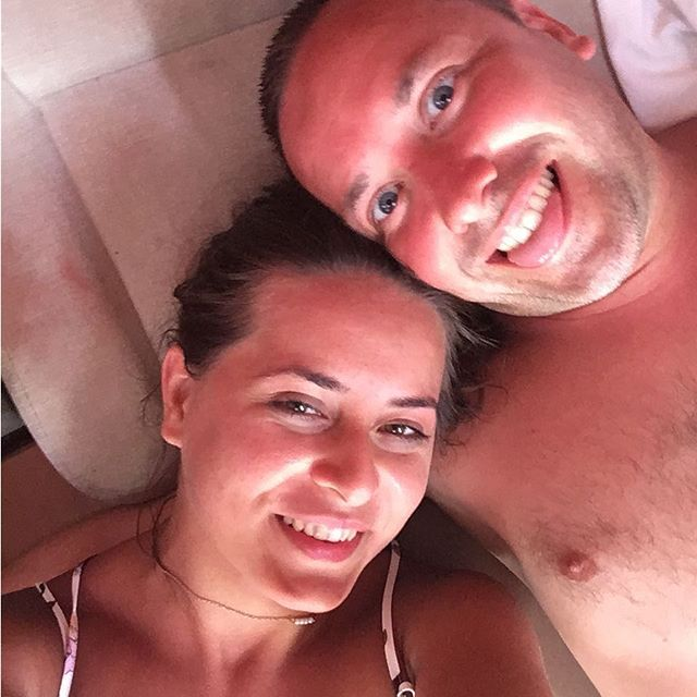 """Drunk on the boat 🚣 #с_деде_во_франции #путешествуем_с_деде #путешествия #франция #бордо #лето2017 #блогер #правила_французской_жизни #france #bordeaux #travelblogger #travel_with_dede #blogger #summer #любовь #париж #paris #гостеприимство #каникулы #гости #vacance #guest #лазурныйберег #канны #монако #ницца #море #натка_эмигрантка"" by @natka_emigrantka (Natalia Deikina). #turismo #instalife #ilove #madeinitaly #italytravel #tour #passportready #instavacation #natgeotravel #mytinyatlas…"