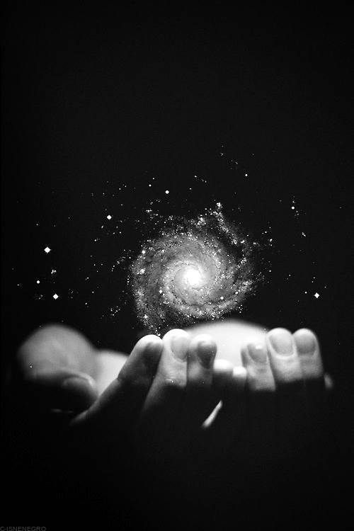 The one necessary and sufficient reason we are called to the Space Frontier is buried deep within us.it is a feeling … [a] calling to go, to see, to do, to be —there.— We believe Homo Sapiens is a frontier creature. it is what we do, it defines what we are.b&Just Being