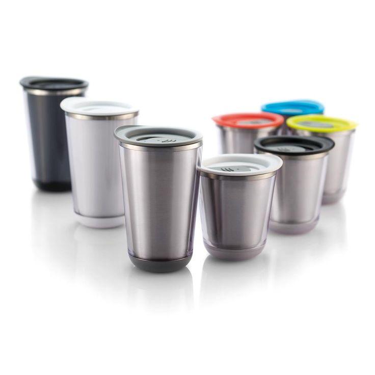 Cani cafea| cani de luat in masina| creative mug| coffee mug| creative cups| creative mugs|