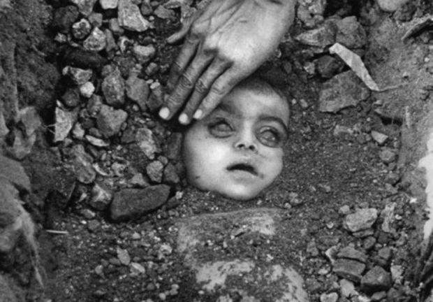 tragedia din Bhopal_India_dec 1984
