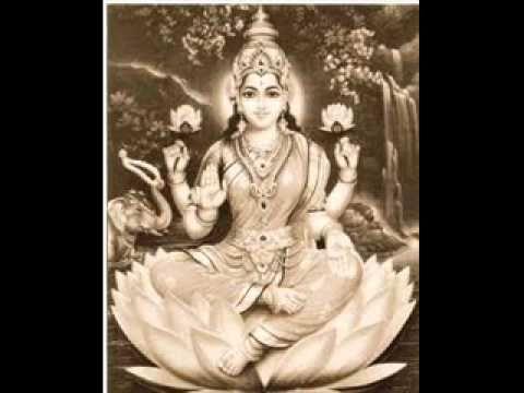 Surya Mantra Hein Braat Mp3