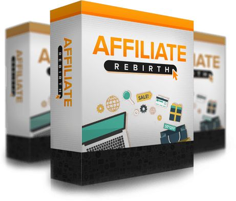 The old way of doing affiliate marketing is dead.