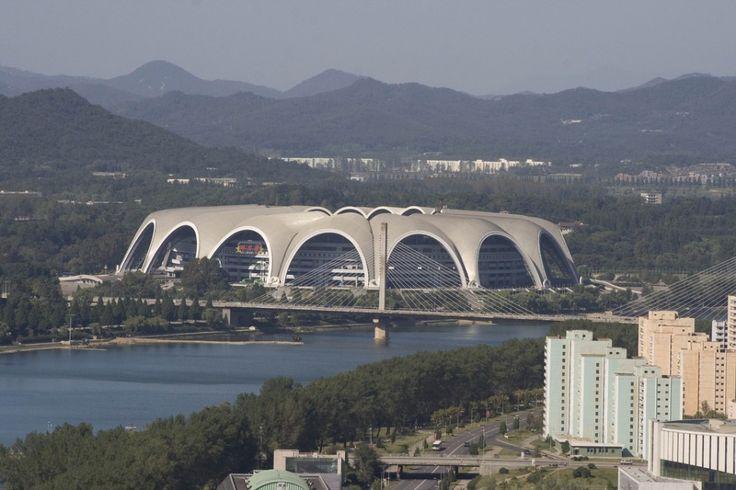 Los peligros de ser bajo o discapacitado en Corea del Norte