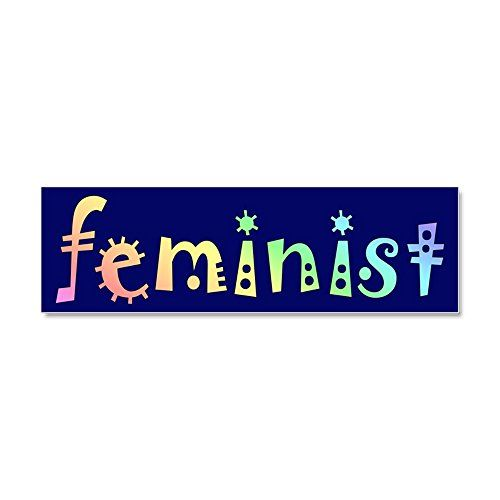 CafePress  Car Magnet 10 x 3  Car Magnet 10 x 3 Magnetic Bumper Sticker >>> Check out the image by visiting the link.Note:It is affiliate link to Amazon.