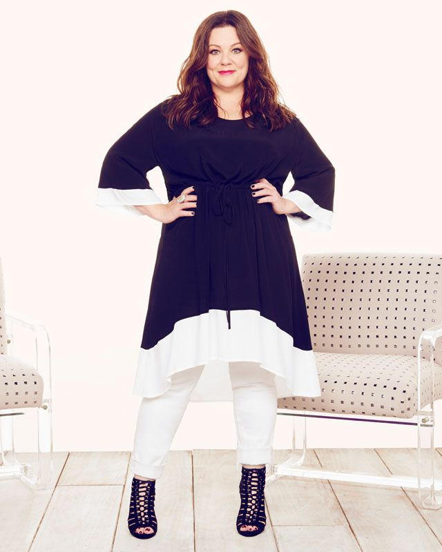 MELISSA McCARTHY Clothing - Shop Online | Penningtons