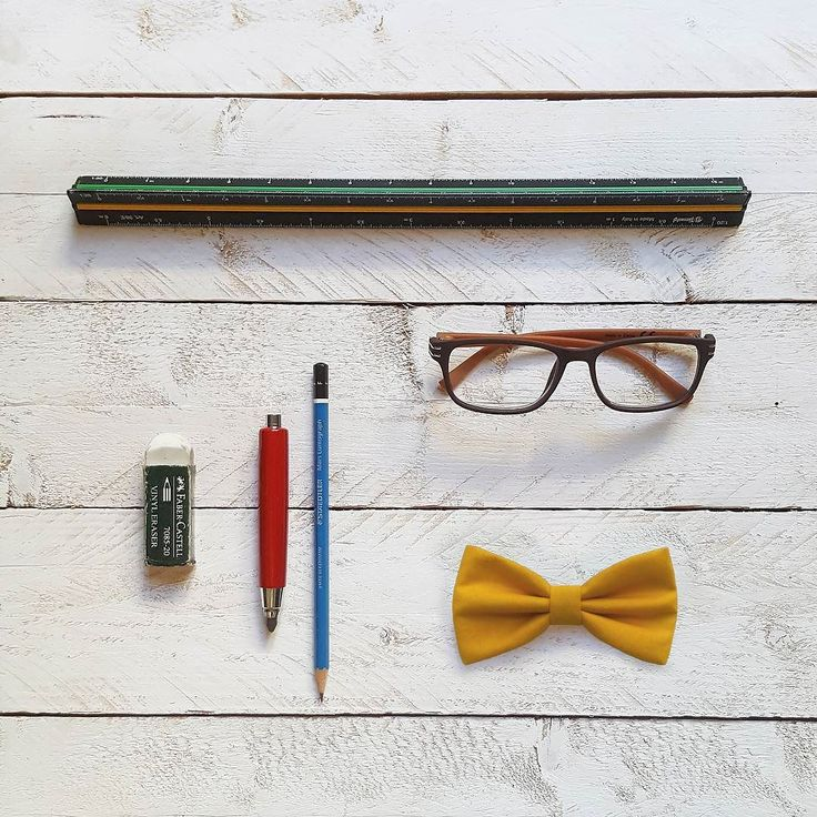 It's not so hard to go back to work with #cottonmountains. Happy #monday !!  - #bowtie #working #bowties #mensfashion #menstyle #dapper #yellow #cotton #glasses #papillon #groom #preppy #wedding #spring #summer #color #mondaymotivation #follow #photooftheday #man #men #style #fashion #handmade #etsyshop #etsy #etsysellersofinstagram #madeinitaly