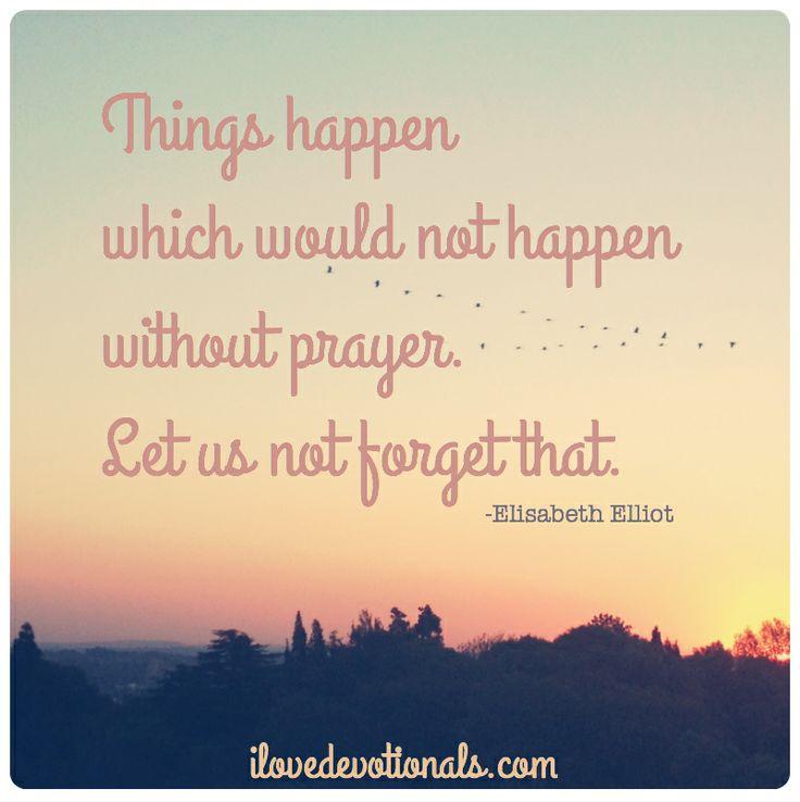 Elisabeth Elliot Quotes On Love: ℱaith, ℋope & Ƥrayer ღ