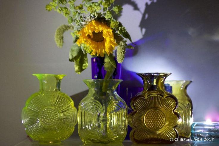 Tamara Aladin, Riihimäen Lasi, Amuletti, suomalainen lasi, finnish design