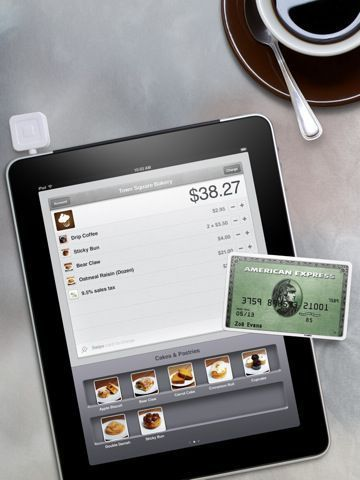 Cool Credit Card Machine: Square Register - Point of Sale (POS) for iPhone and iPad on the App Store  Store ideas Check more at http://creditcardprocessing.top/blog/review/credit-card-machine-square-register-point-of-sale-pos-for-iphone-and-ipad-on-the-app-store-store-ideas/