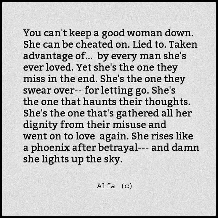 Good Woman Quotes Magnificent 505 Best Quotes Images On Pinterest  Thoughts The Words And