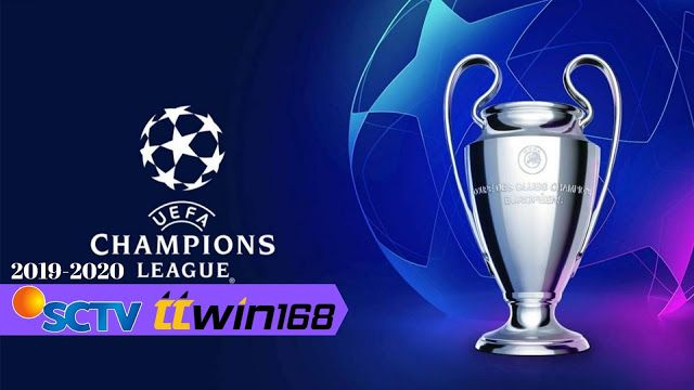 Hasil Dan Klasemen Liga Champions Musim 2019 2020 Grup E Sampai H Prague Liverpool Manchester City