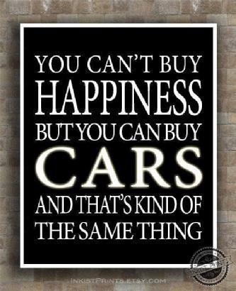 MotorsHiFi Buy and sell vintage cars in MotorsHiFi