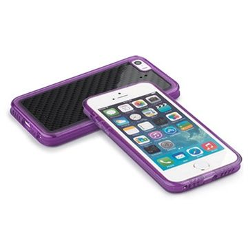 Ion-factory ColorBlizzard cover til iPhone 5 / 5S