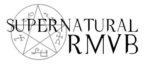 Supernatural RMVB - Download e Online 11ª Temporada Dublado e Legendado