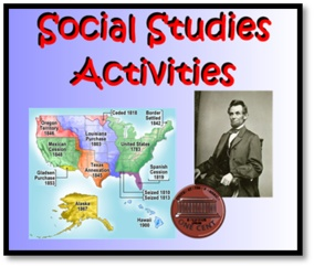 how to get better at social studies