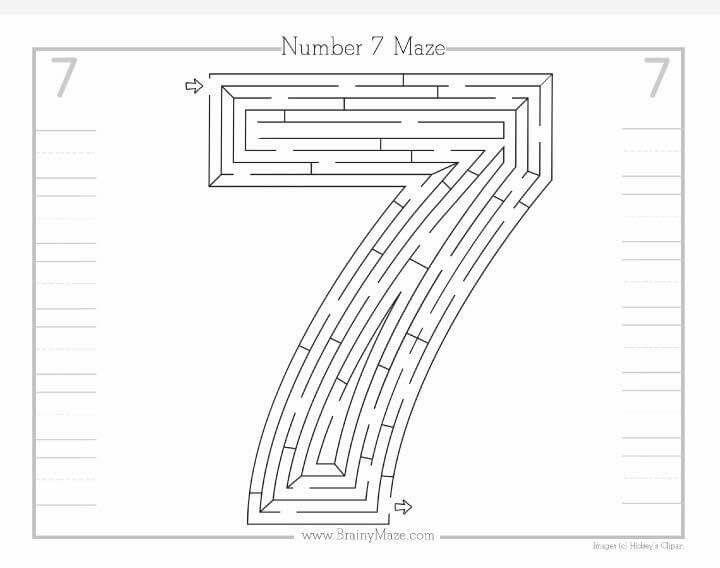 283 besten Lernen - Mathematik - 1. Klasse Bilder auf Pinterest ...