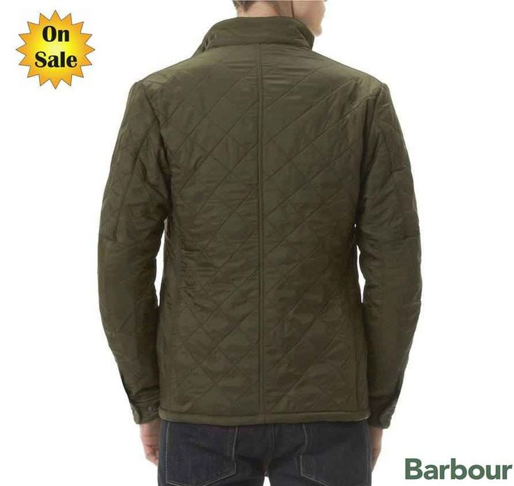 Barbour Jacket,Buy Latest styles Barbour Coats Womens,Barbour Online Usa And Barbour Jackets Women From Barbour Factory Outlet Store,Best Quality Barbour Jackets Womens, really warm