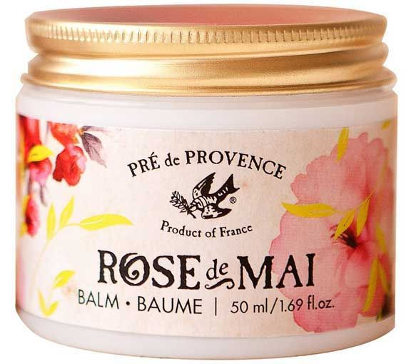 12 Beauty products French women (really!) swear by. #beauty #french