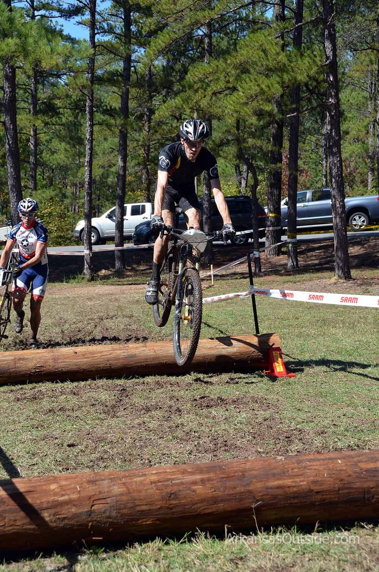 Lucky scooters deep roots t shirt airborne action sports - Reservoir Cross Cyclocross Cx