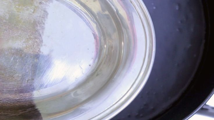 How to Clean Silver, Easily!