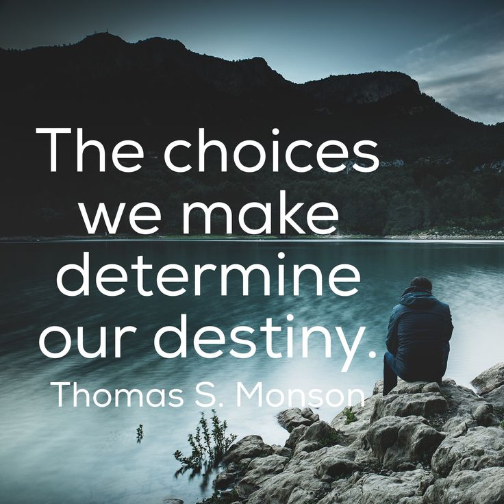 Messed Up Life Quotes: 1000+ Ideas About Thomas S Monson On Pinterest