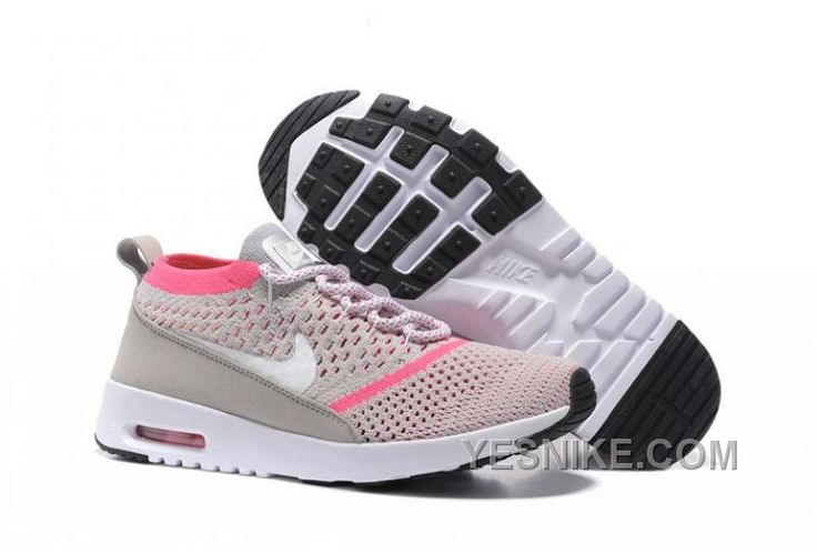 http://www.yesnike.com/big-discount-66-off-nike-air-max-87-chaussure-nike-air-max-air-jordan-free.html BIG DISCOUNT! 66% OFF! NIKE AIR MAX 87 CHAUSSURE NIKE AIR MAX AIR JORDAN FREE Only $88.00 , Free Shipping!