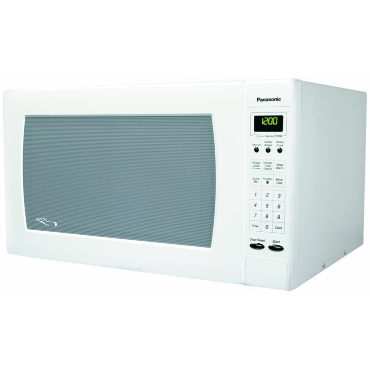 3a9379bd39d55d735a06f9177455e412 microwave oven shopping spree 33 best microwave images on pinterest microwaves, kitchen ideas  at alyssarenee.co