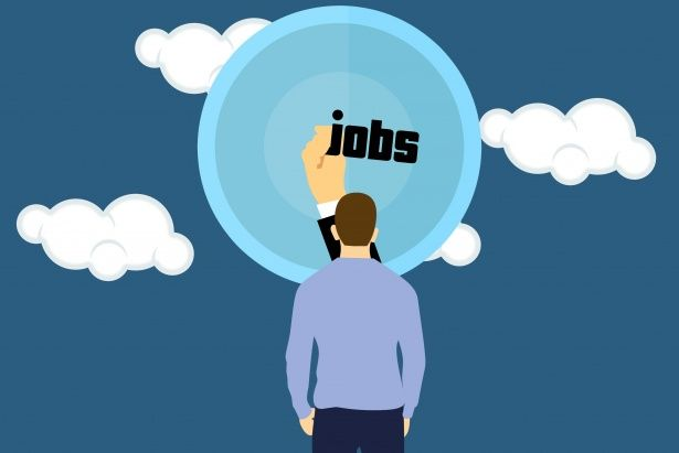 Mme Jobs In India Job Placement Consultant For Senior Executive