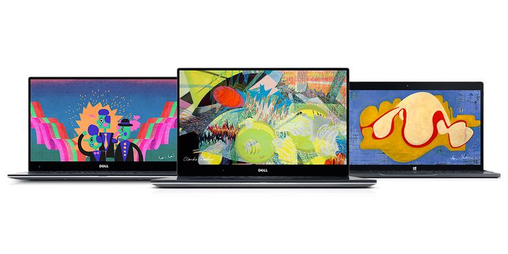 Second security flaw discovered in Dell PCs this week