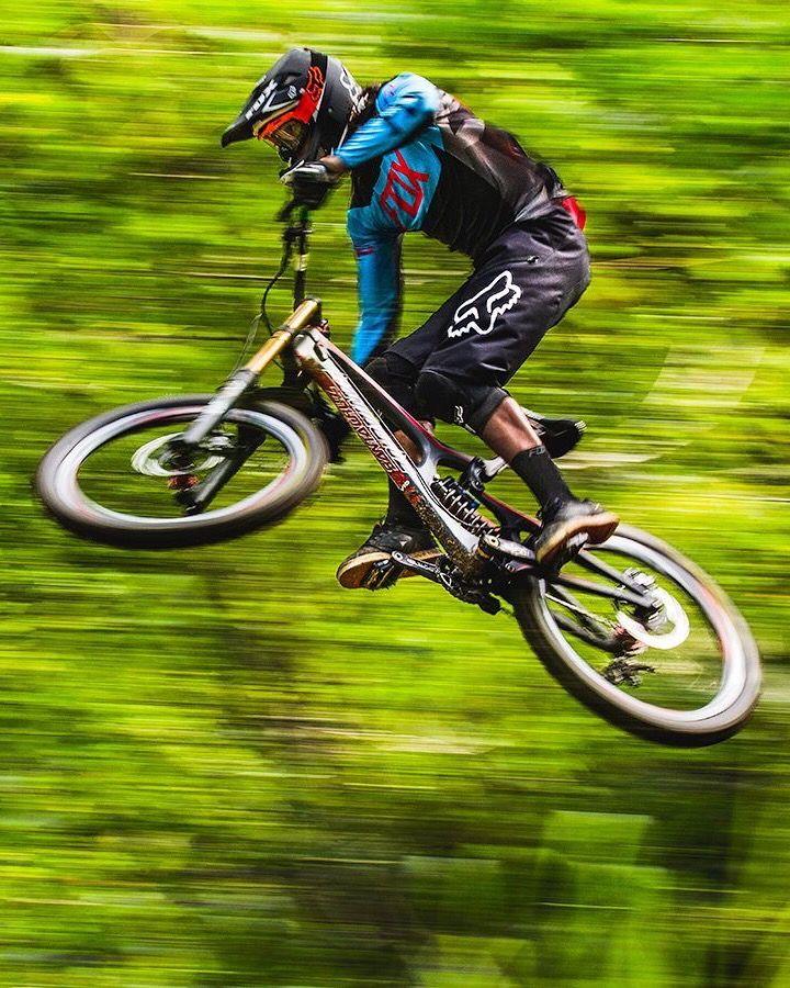 Mtb Wear With My Sperry Boots Downhill Bike Mountain Biking Photography Mountain Biking Gear