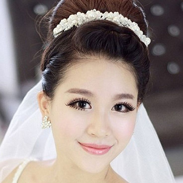 Cheap headband tiara, Buy Quality jewelry for boys necklaces directly from China jewelry shelf Suppliers:        Features: 100% brand new and high quality All made by hand A great accessory for brides or bridesmaids Suitable f