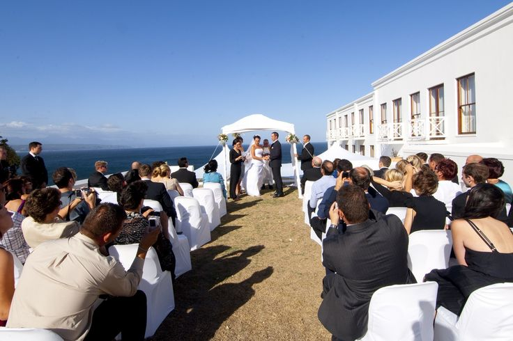 Our knowledgeable events team will work with you to ensure that any celebration is a success at The Plettenberg. The hotel is an ideal venue for weddings, engagement parties, birthday celebrations and anniversaries, amongst other special occasions, and we will persevere to reflect your own personal sense of taste and style in any event's execution.